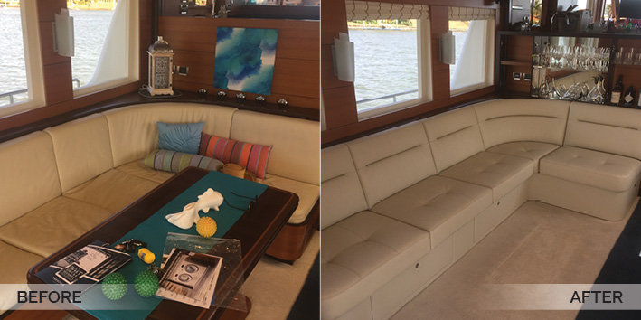 boat-rebuild-project