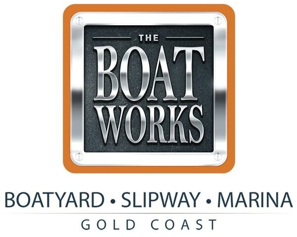 boat-works-marina-gold-coast