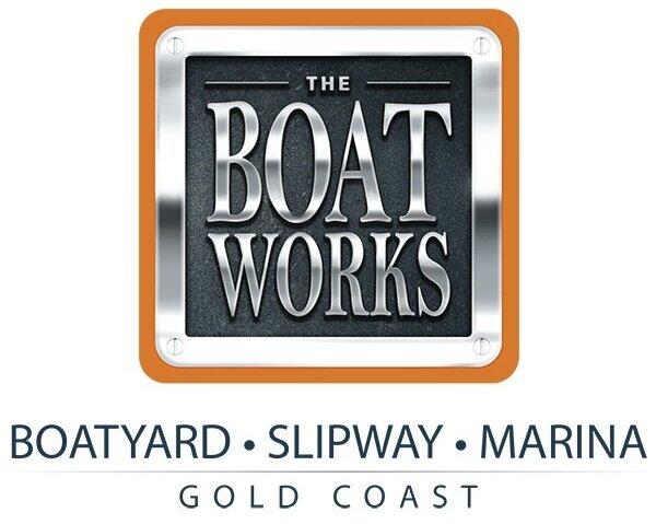 boat-works-marina-gold-coast