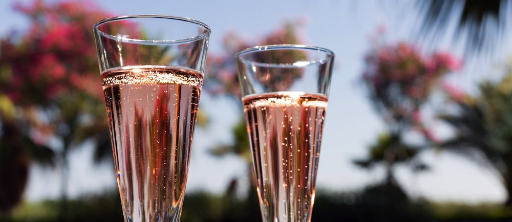 bigstock-Two-Glasses-Of-Champagne-75791773.jpg
