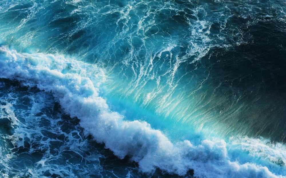 Ocean-Wave-Wallpaper-Free-Download.png