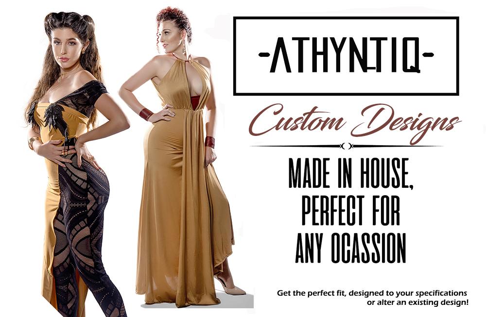 Custom Designs.jpg