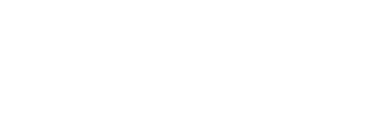 2-Minute Mind Check