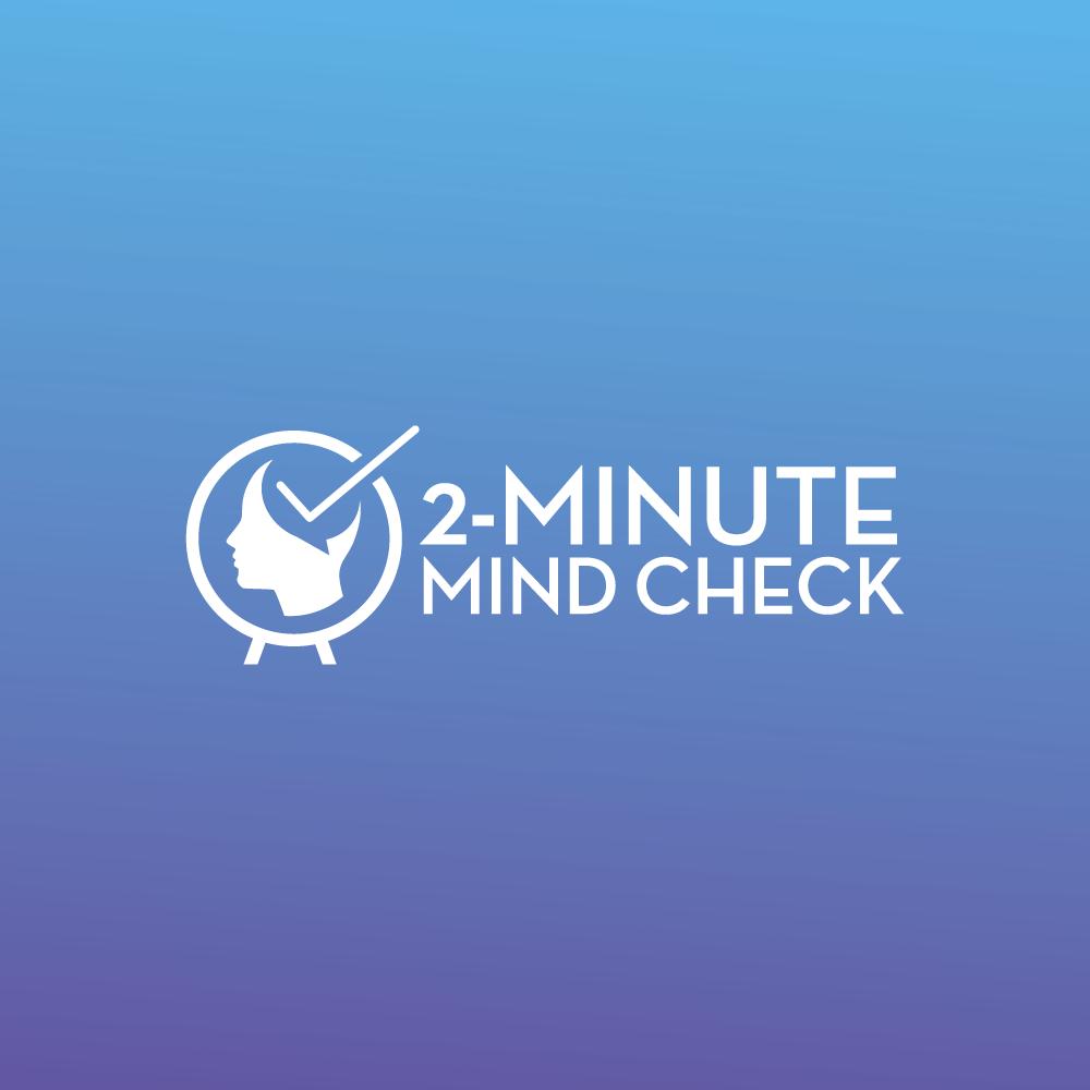 2MINUTE_mindcheck_Logo2.png