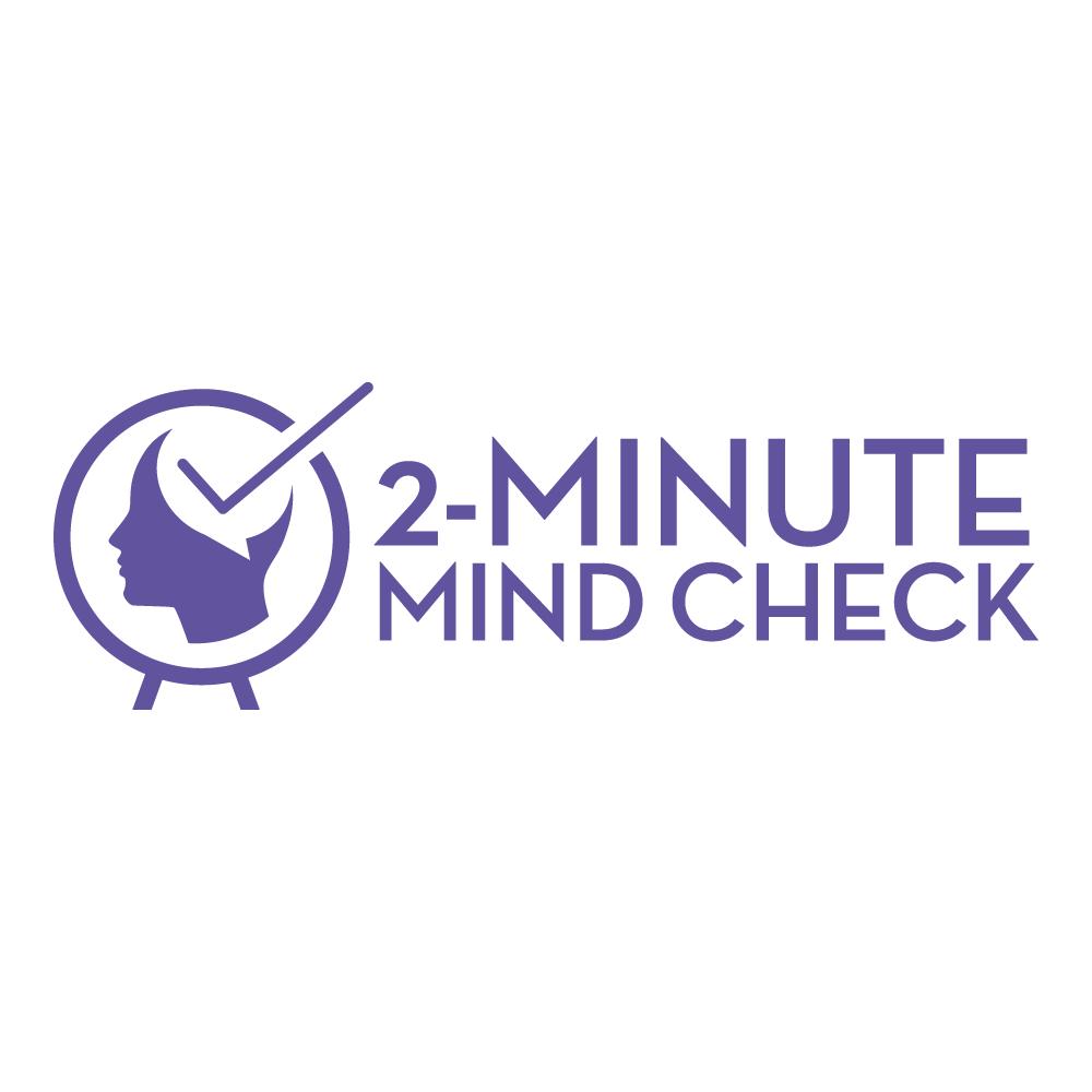 2MINUTE_mindcheck_Logo3.png