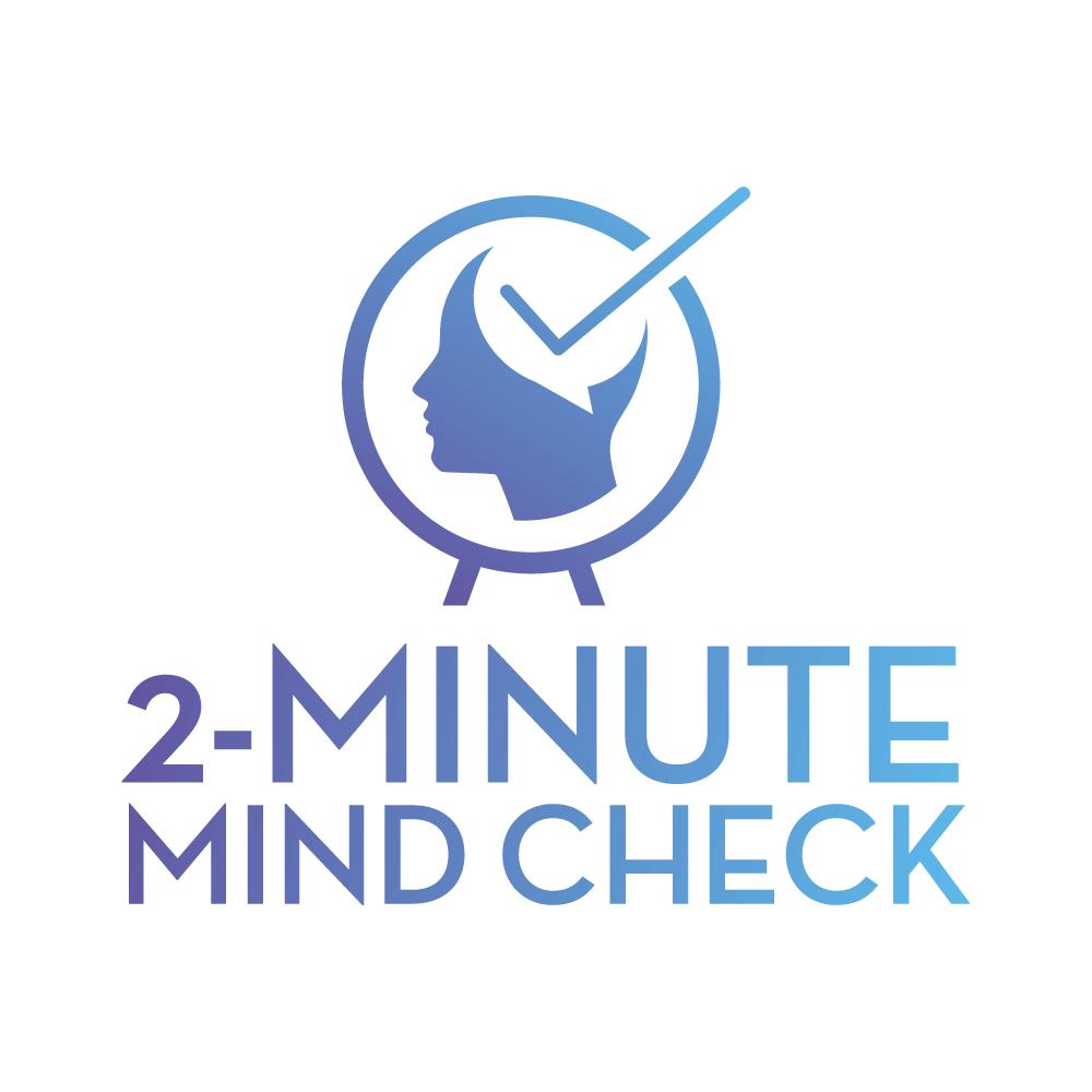 2MINUTE_mindcheck_Logo5.png