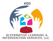 Kids Alternative Learning & Intervention Service