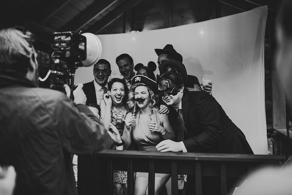 125 jeff_steph_wedding_2017-1098.jpg