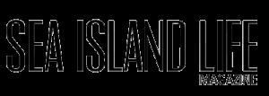 SeaIslandLifeLogo_magazinetag-300x107.png