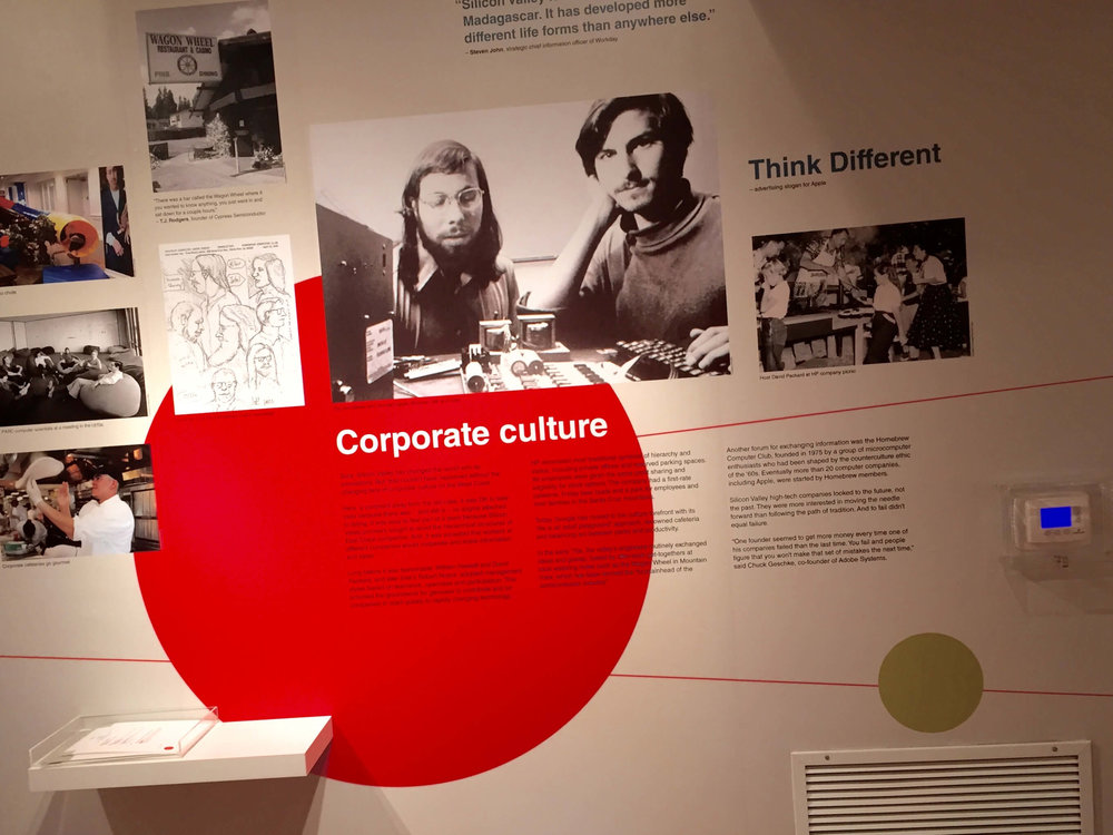 6-Silicon-Valley-Los Altos-History-Museum-The Sibbett Group-Think Different.jpg