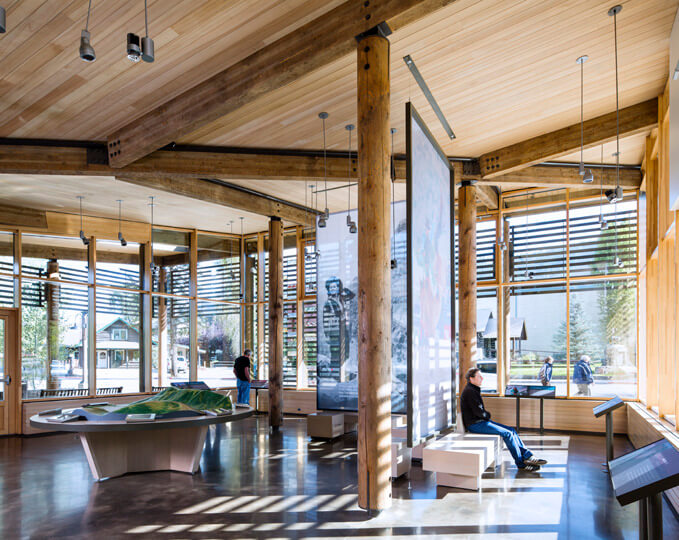 2-Home-Ranch-Welcome-Center-02-CLB-Architects-The Sibbett Group.jpg