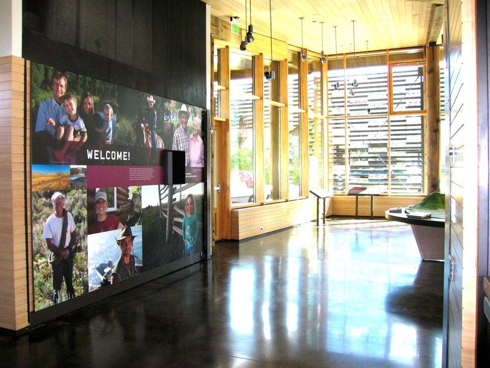 3-Home-Ranch-Welcome-Center-The Sibbett Group-Photo Mural.JPG