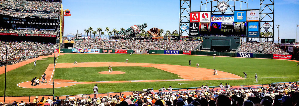 1-Coca-Cola-Fan Lot-AT&T Park-The Sibbett Group-Creative Commons.jpg