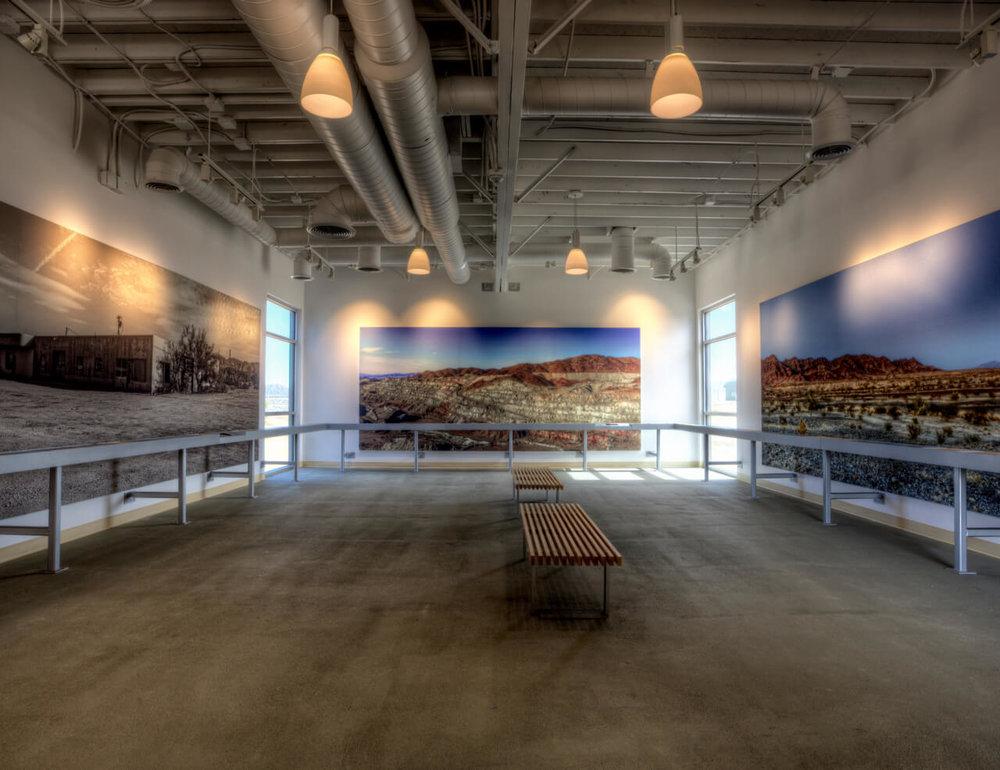 2-Desert-Sunlight-Visitor-Center-The Sibbett Group-Gallery1-Drew Metzger.jpg