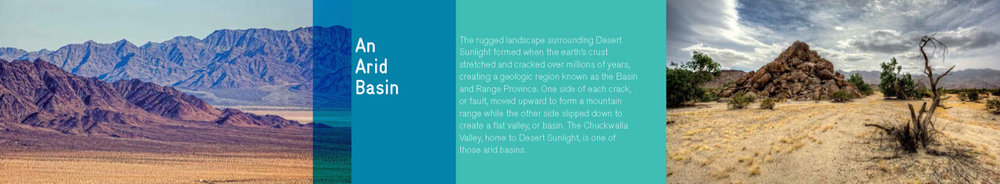 9-Desert-Sunlight-Visitor-Center-The Sibbett Group-Arid-Basin-Public Design.jpg