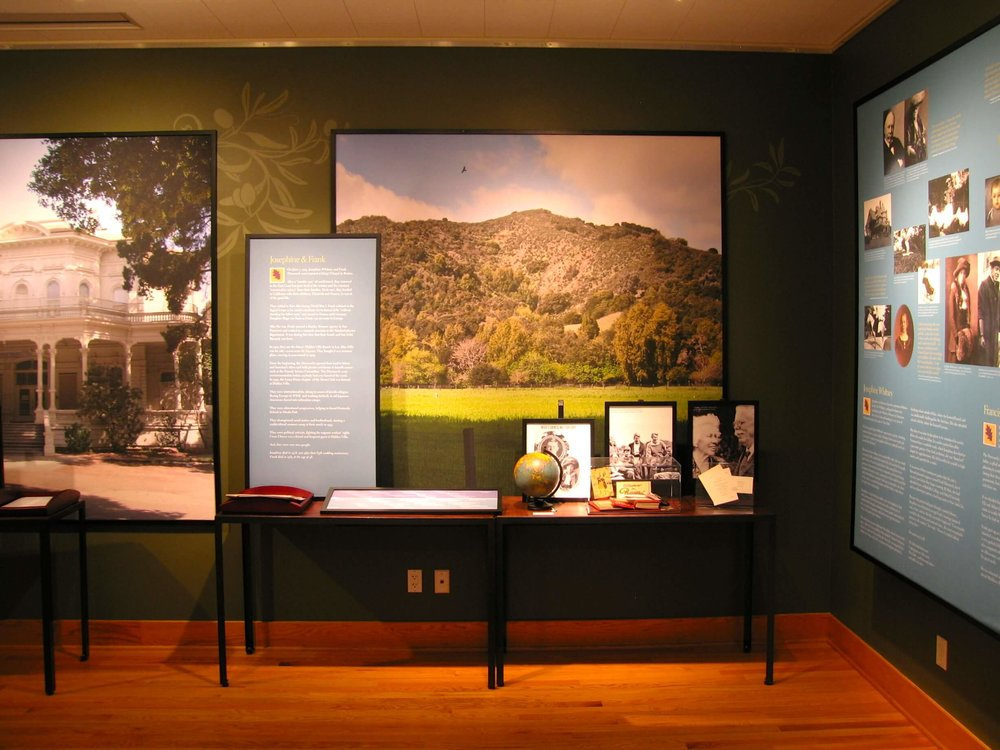 8-Los-Altos-History-Museum-Gallery-The Sibbett Group.jpg