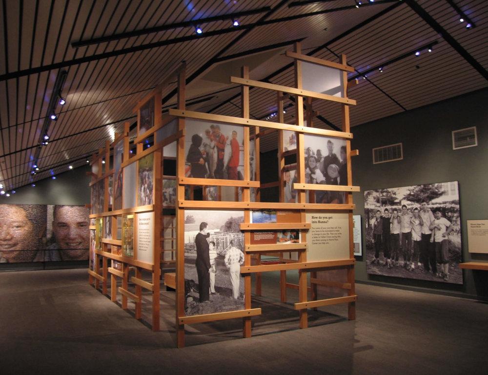Hanna Legacy Center-1-The Sibbett Group.jpg