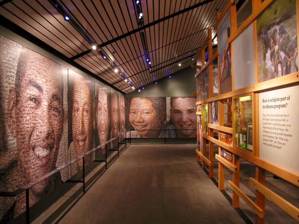 Hanna Legacy Center-2-The Sibbett Group.jpg
