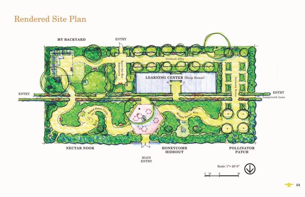 9-ucanr.edu-Honey Bee Haven-Garden-Plan-The Sibbett Group.jpg