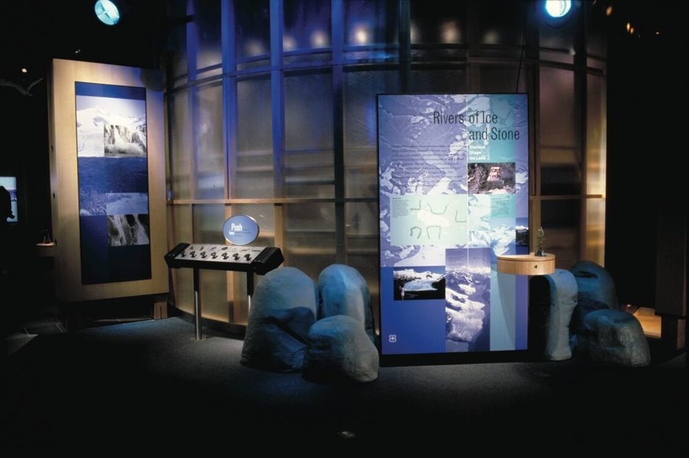 11-Begich Boggs Visitor Center-The Sibbett Group-Portage Glacier-Intro.jpg