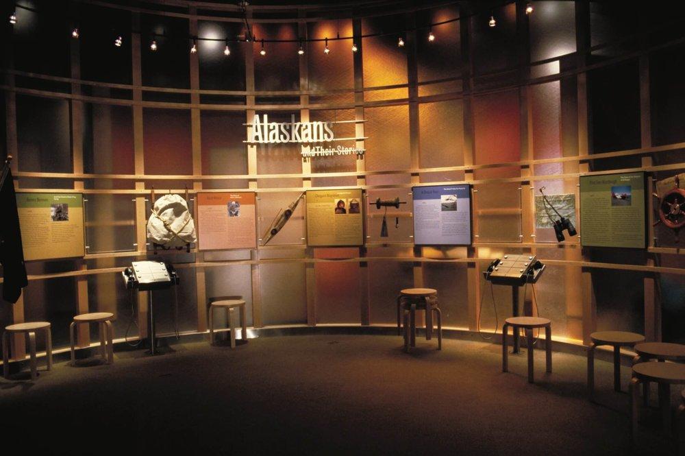 17-Begich Boggs Visitor Center-The Sibbett Group-Alaskan Stories.jpg