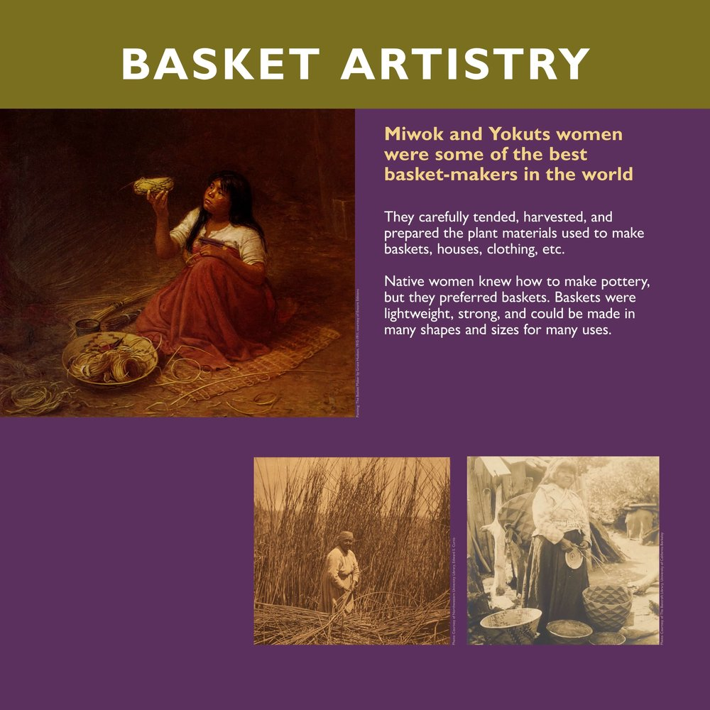12-San Joaquin County-Historical Museum-The Sibbett Group-Basket Artistry.jpg