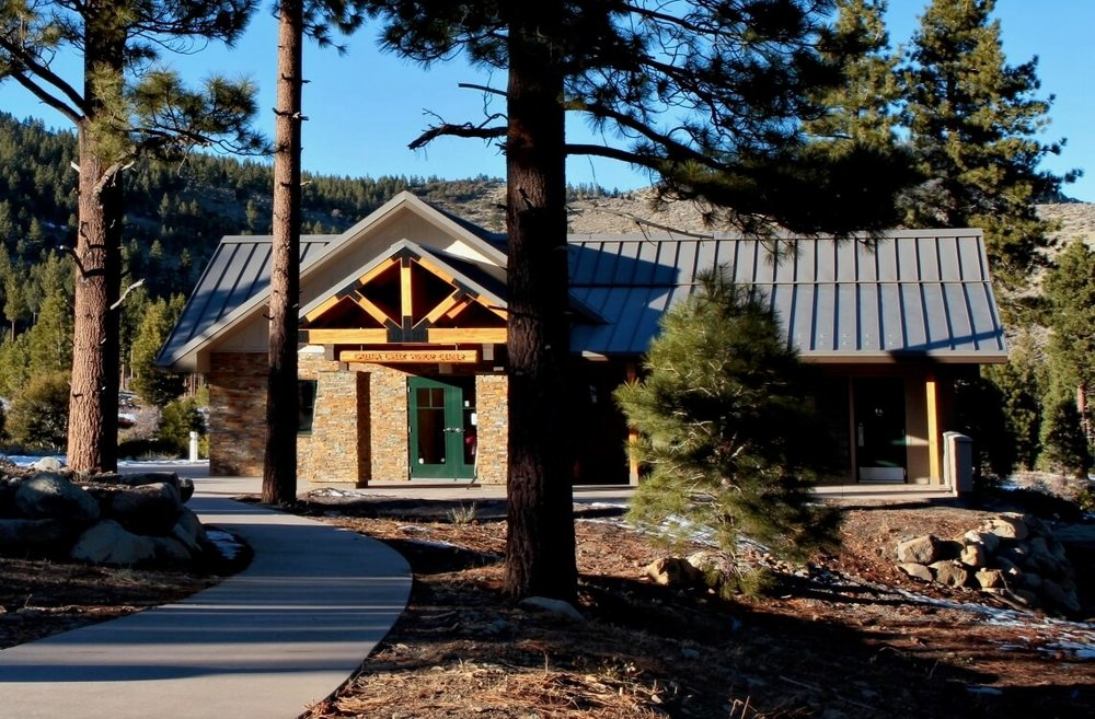 1-Galena Creek Visitor Center-Spring-The Sibbett Group.jpg