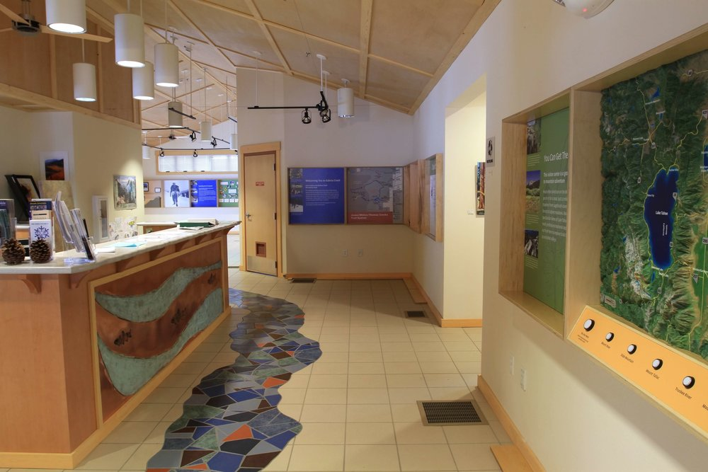 2-Galena Creek Visitor Center-Entry-The Sibbett Group.jpg