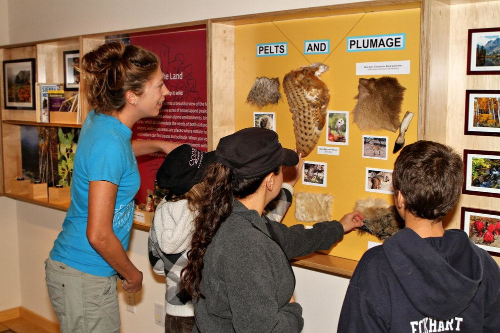 8-Galena Creek Visitor Center-Pelts-The Sibbett Group-Kevin Karl.jpg
