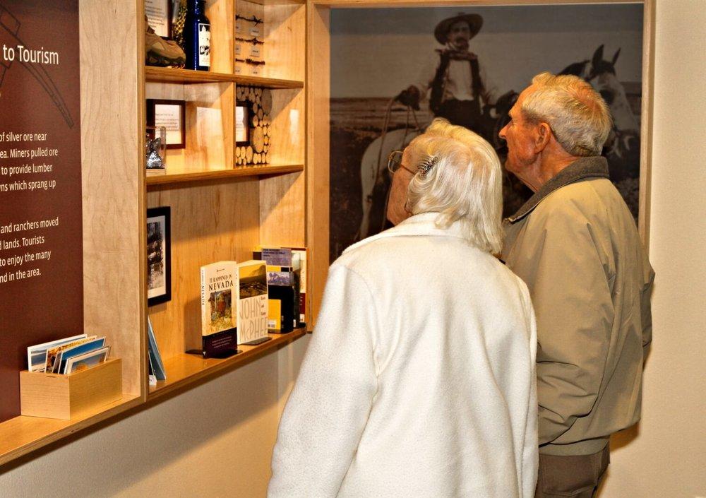 12-Galena Creek Visitor Center-History-The Sibbett Group-The Sibbett Group.jpg