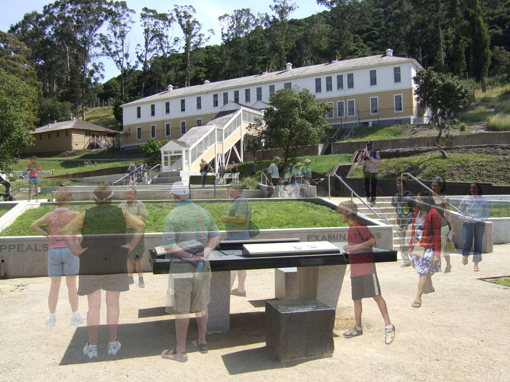 4-Angel Island-Interpetive Plan-The Sibbett Group.jpg