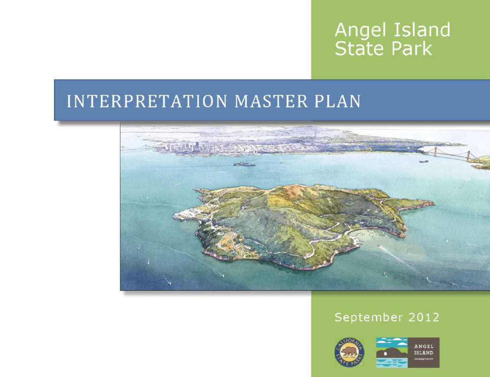Angel Island-Interpetive Plan-The Sibbett Group.png