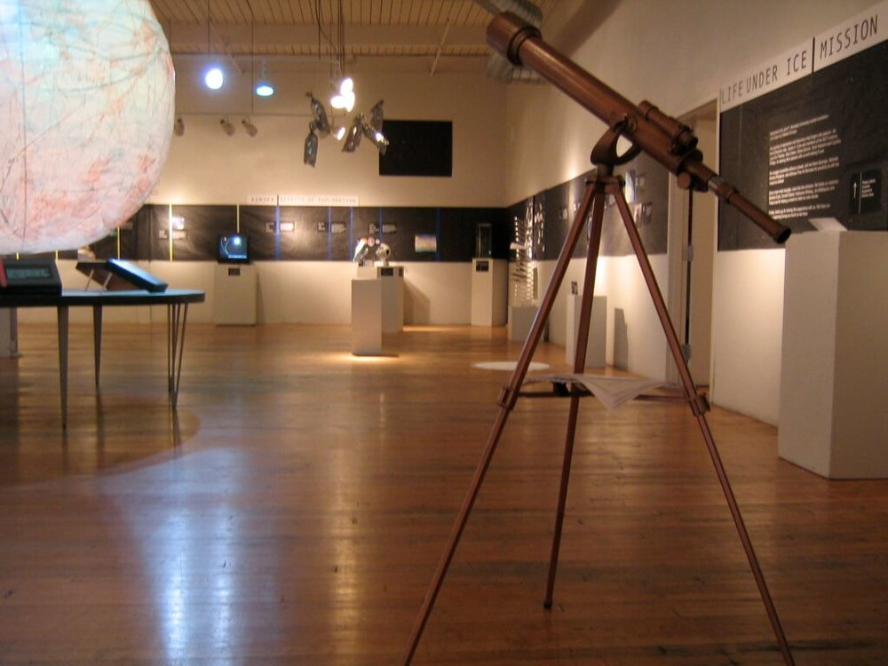 3-Europa Exhibit-John F. Kennedy University-Brianna Cutts-Gallery-2.JPG