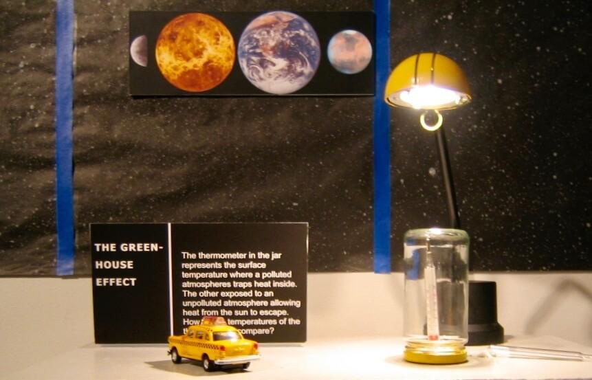 6-Europa Exhibit-John F. Kennedy University-Brianna Cutts-Greenhouse Effect.jpg