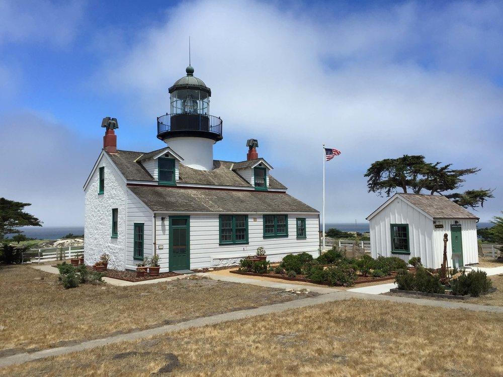 0-Point Pinos-Lighthouse-The Sibbett Group.jpg