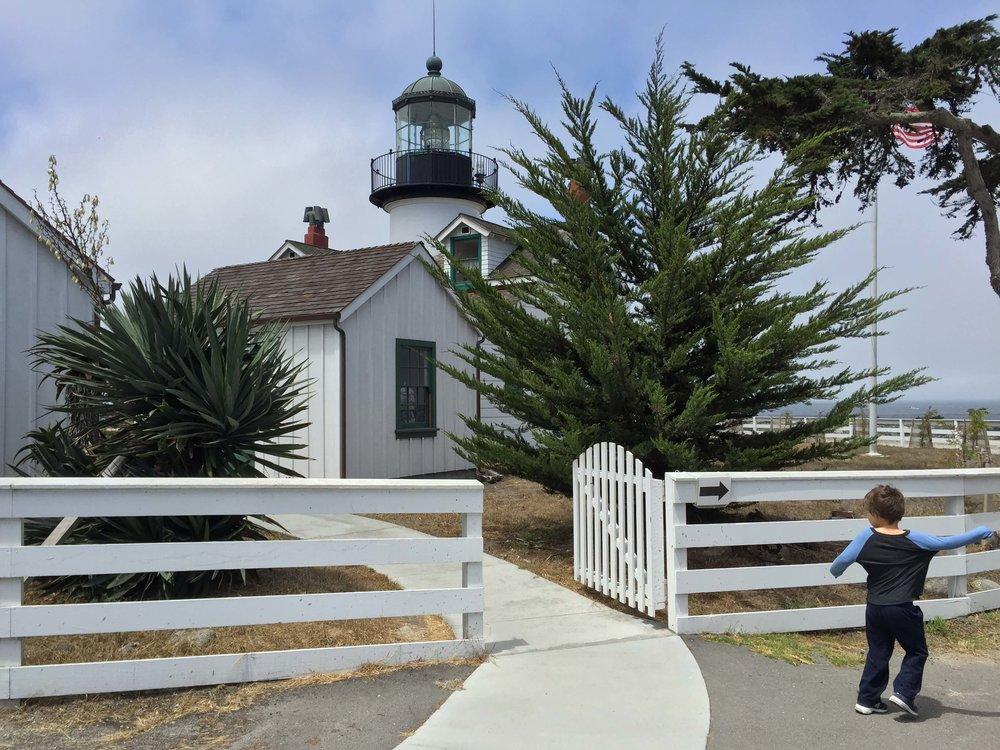 2-Point Pinos-Lighthouse-Gate-The Sibbett Group.JPG