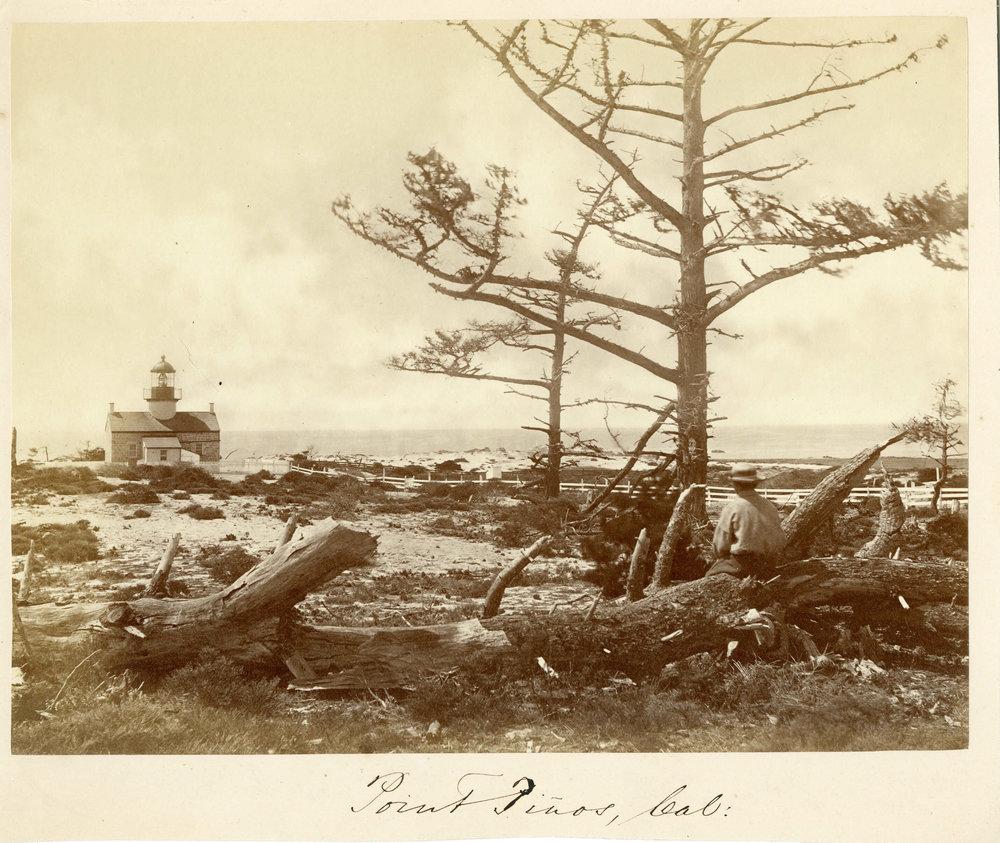 9-Point Pinos-Lighthouse-The Sibbett Group-Eadweard Muybridg.jpg