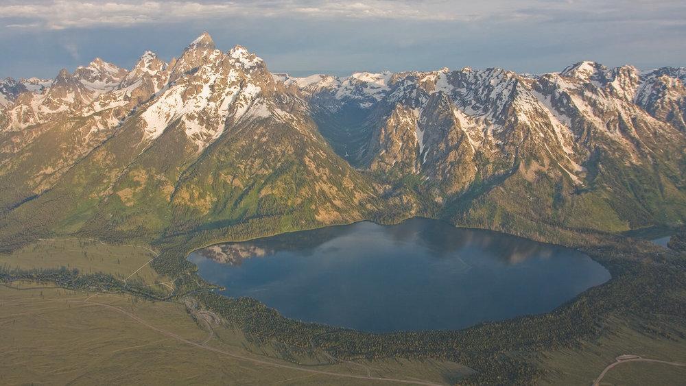 Jenny-Lake-1-Aerial-Grand-Teton-National-Park-Foundation-The Sibbett Group.jpg