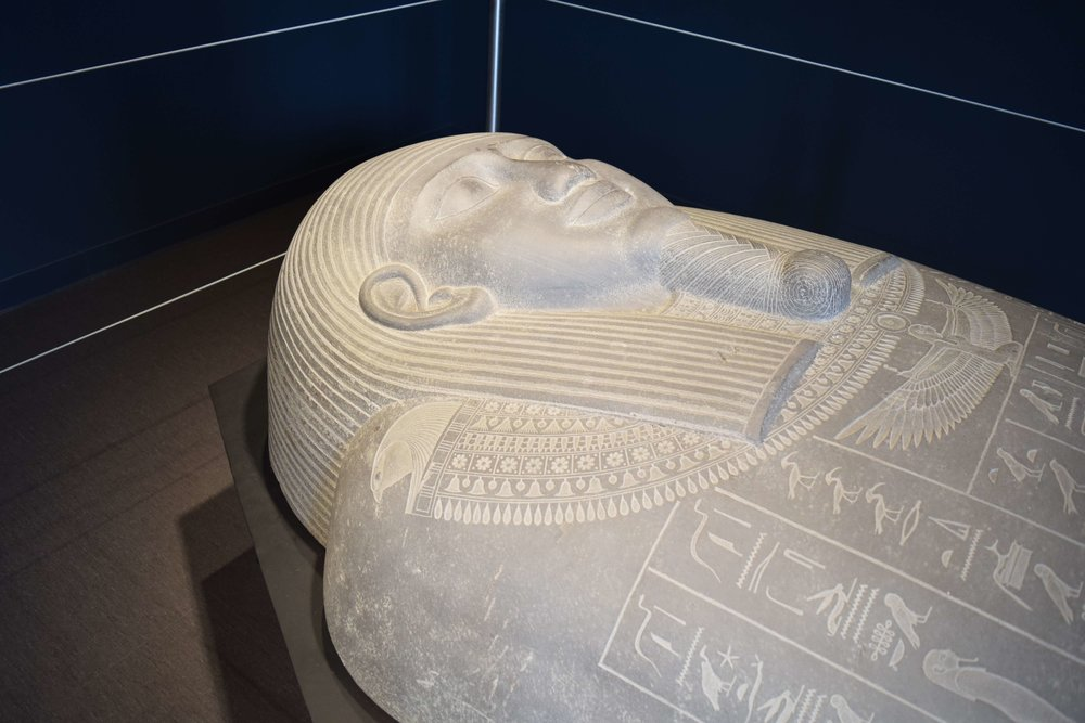 2-Phoebe A. Hearst Museum of Anthropology-The Sibbett Group-Egyptian-Sarcophagus-Douglas Donaldson-Natalie Horvath.JPG