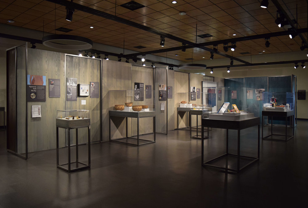 6-Phoebe A. Hearst Museum of Anthropology-The Sibbett Group-Gallery 2-Douglas Donaldson-Natalie Horvath.jpg