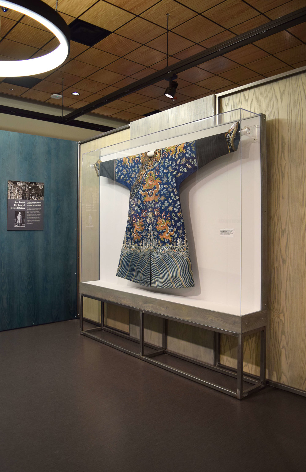 10-Phoebe A. Hearst Museum of Anthropology-The Sibbett Group-Robe-Douglas Donaldson-Natalie Horvath.jpg