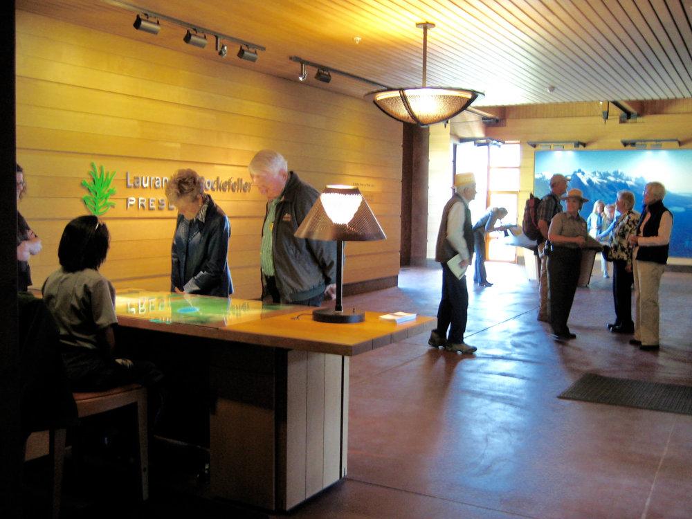 5-Laurance S. Rockefeller Preserve-The Sibbett Group-Foyer.jpg