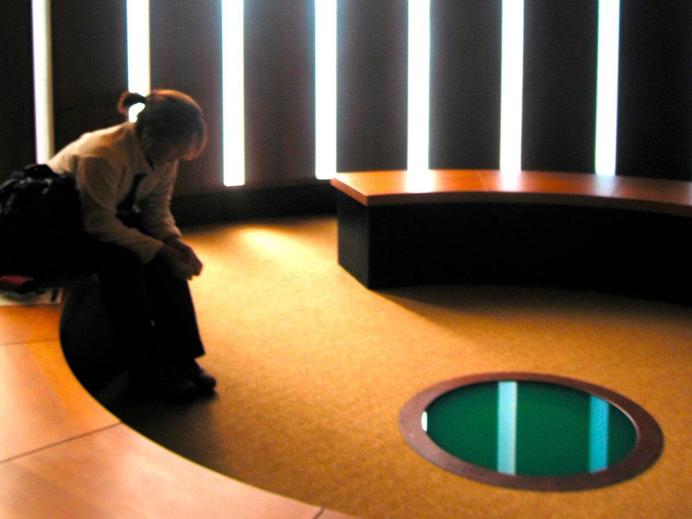 11-Laurance S. Rockefeller Preserve-The Sibbett Group-Soundscape.jpg