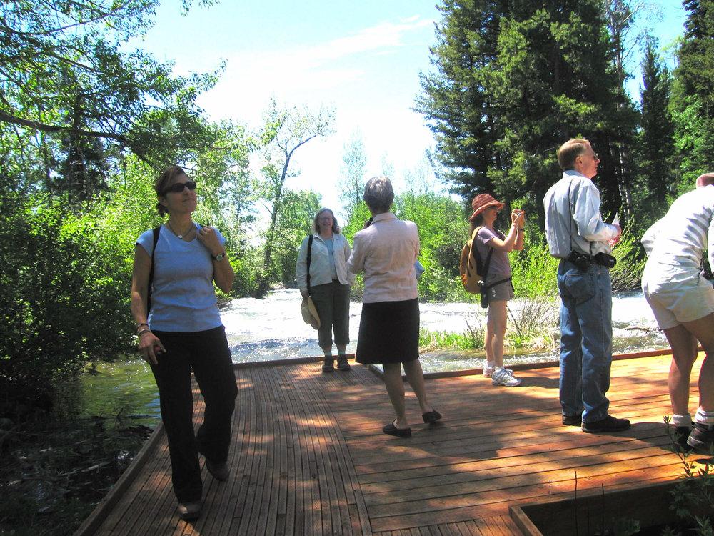 15-Laurance S. Rockefeller Preserve-The Sibbett Group-Lake Creek.jpg