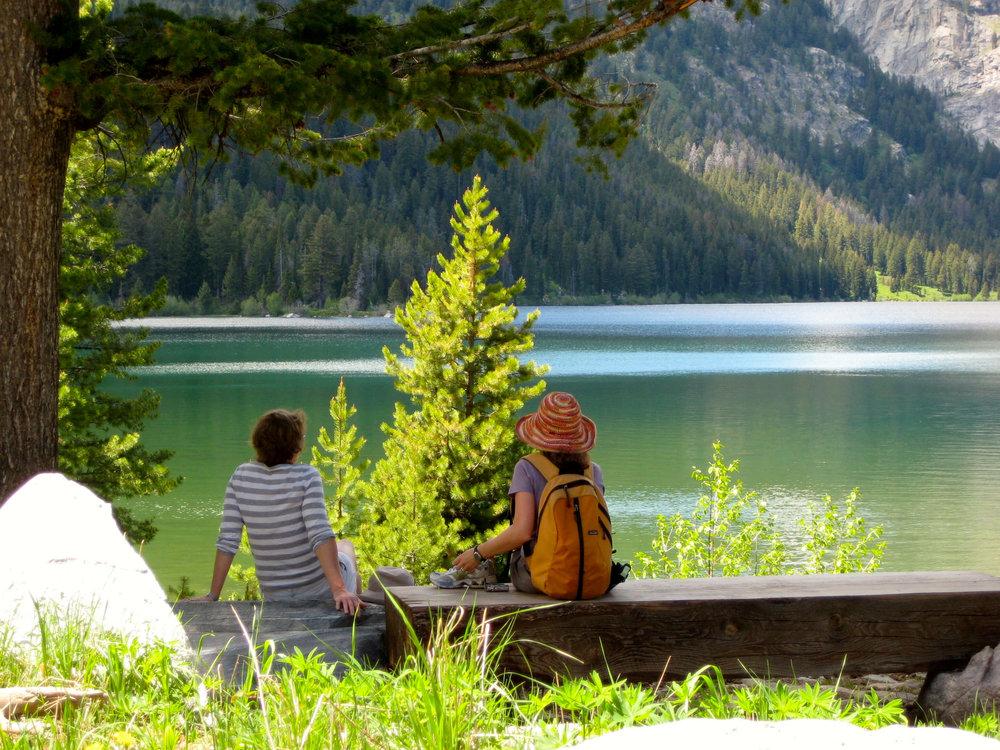 19-Laurance S. Rockefeller Preserve-The Sibbett Group-Lake Overlook.jpg