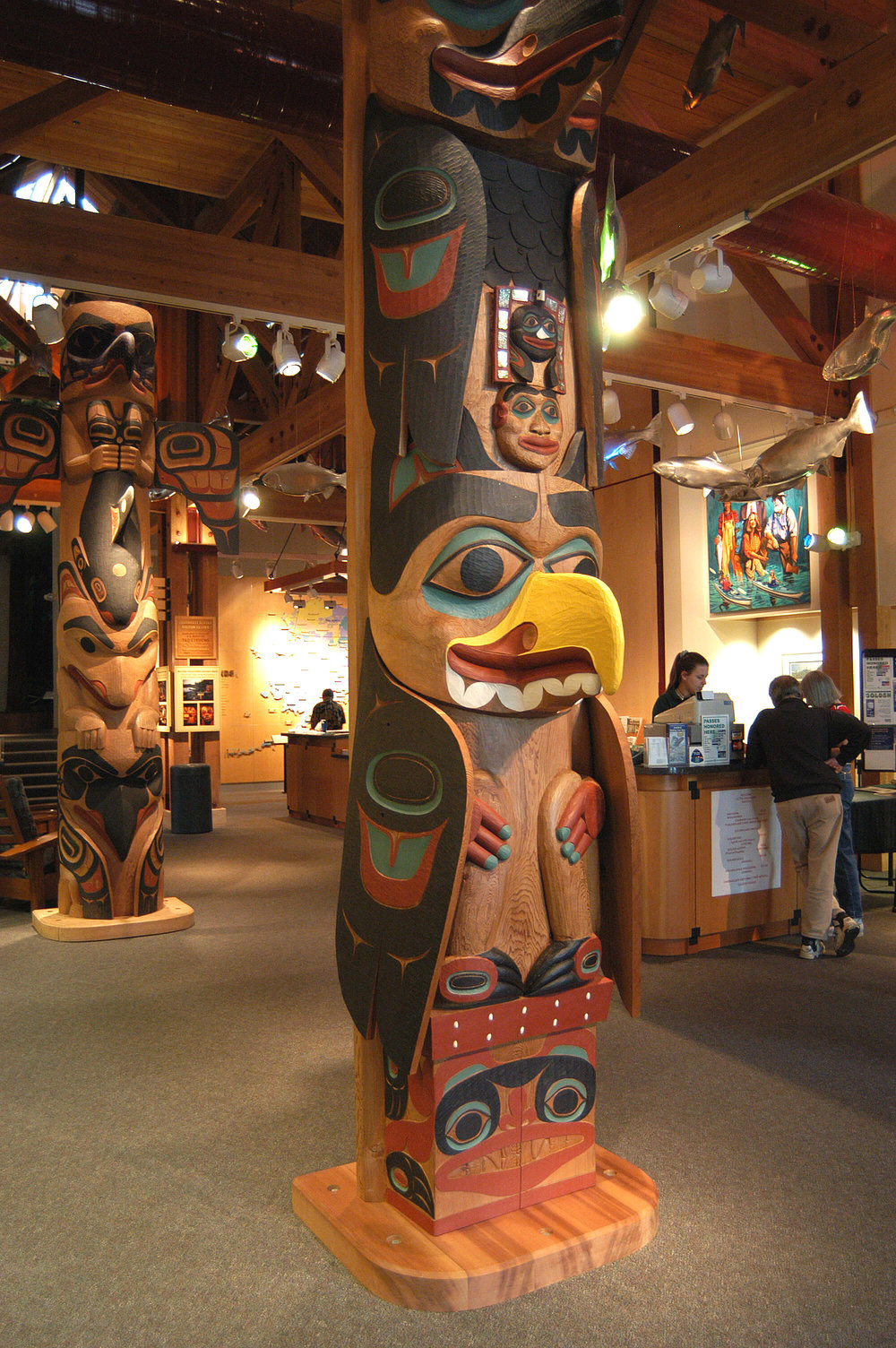 3-Southeast Alaska Discovery Center-The Sibbett Group-USFS-flickr-Tom Iraci.jpg
