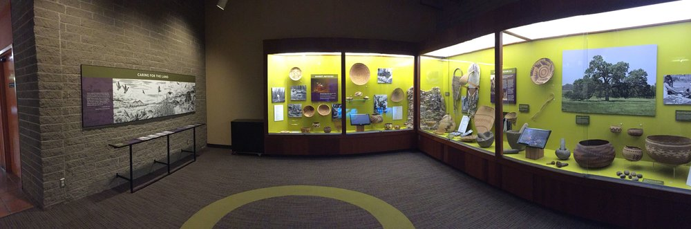 1-San Joaquin County-Historical Museum-The Sibbett Group-Native Peoples-Gallery1.jpg