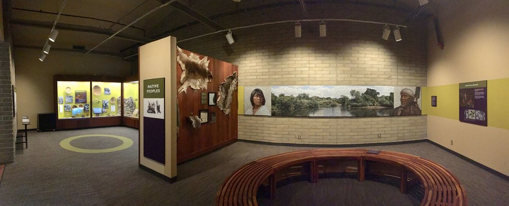 8-San Joaquin County-Historical Museum-The Sibbett Group-Native Peoples-Gallery2.jpg