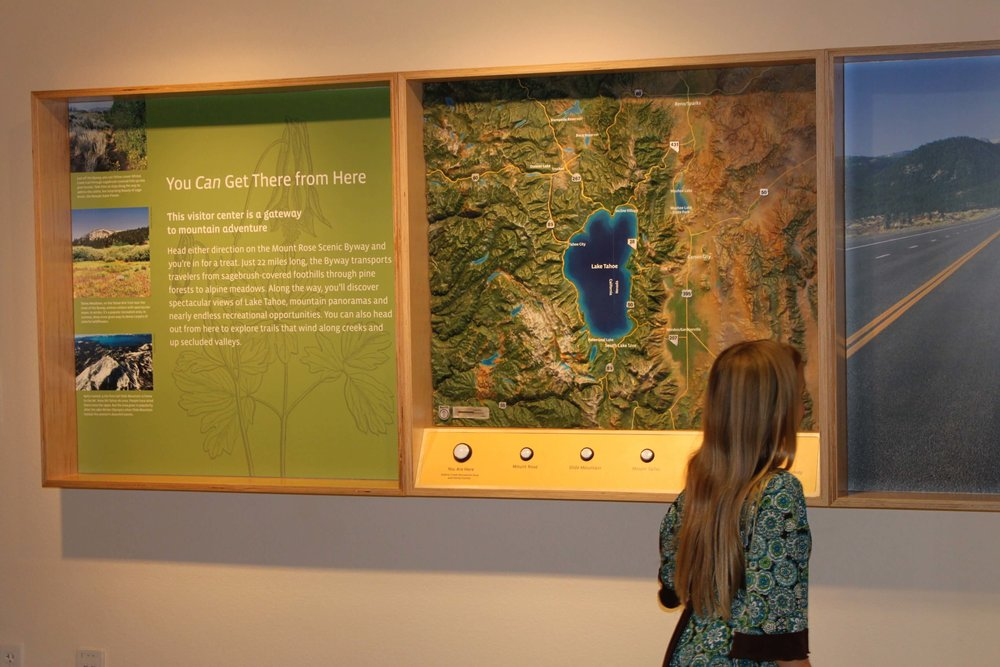 4-Galena Creek Visitor Center-Tactile Map-The Sibbett Group-Kevin Karl.jpg