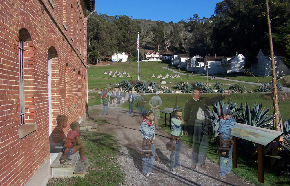5-Angel Island-Interpetive Plan-The Sibbett Group.jpg